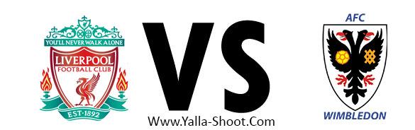 afc-wimbledon-vs-liverpool