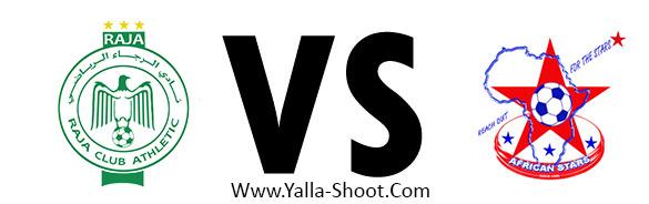 african-stars-vs-raja-club-athletic