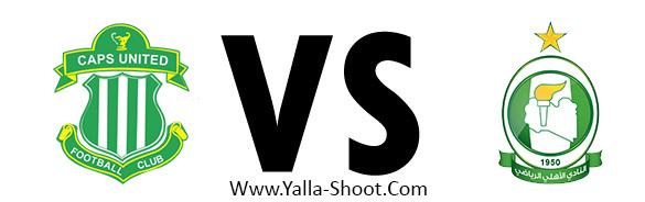 ahly-traplos-vs-caps-united-fc