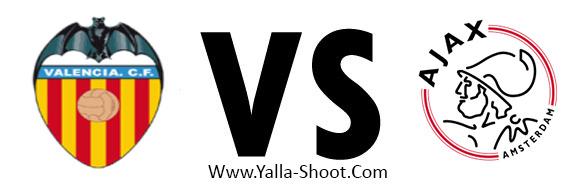 ajax-amsterdam-vs-valencia