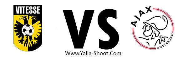 ajax-vs-vitesse-arnhem
