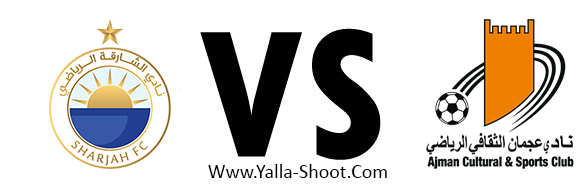 ajman-vs-al-sharjah