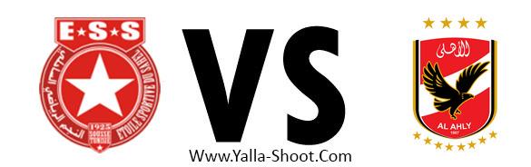 al-ahly-vs-e.s.-sahel