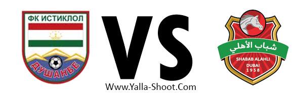 al-ahly-vs-esteghlal-dushanbe
