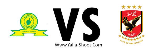 al-ahly-vs-mamelodi-sundowns