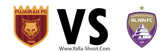 al-ain-vs-fujairah