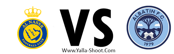 al-baten-vs-al-nasr