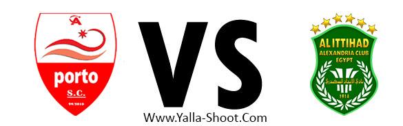 al-ettehad-el-sakandary-vs-porto-suez