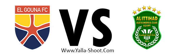 al-ettehad-vs-al-gounah