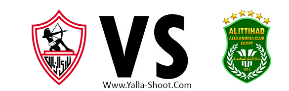 al-ettehad-vs-al-zamalek