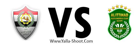 al-ettehad-vs-el-entag-el-harby-