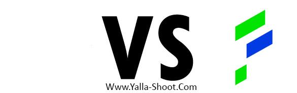 al-fateh-vs-abha