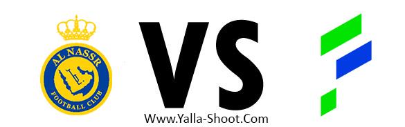 al-fateh-vs-al-nasr