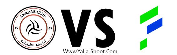al-fateh-vs-al-shabab