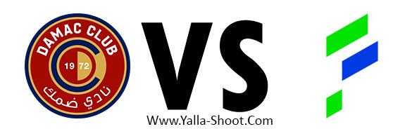 al-fateh-vs-damac