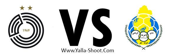 al-garrafa-vs-al-sadd