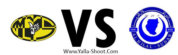al-hilal-sd-vs-mukura-victory-sports-fc