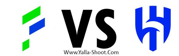 al-hilal-vs-al-fateh