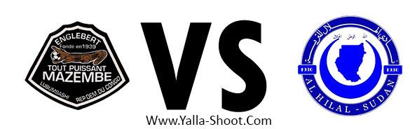 al-hilal-vs-mazembe