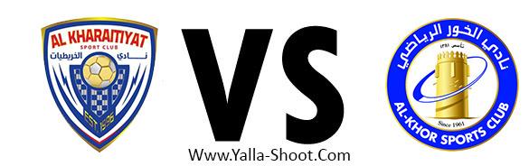al-khor-sc-vs-al-khuraitiat