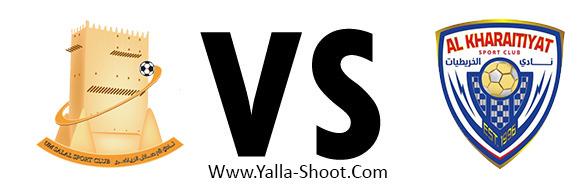 al-khuraitiat-vs-umm-salal