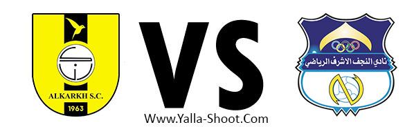 al-najaf-vs-al-karkh