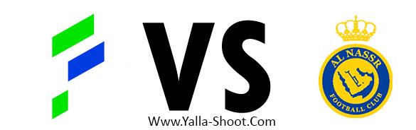 al-nasr-vs-al-fateh