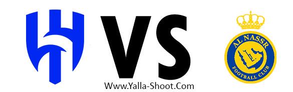 al-nasr-vs-al-hilal