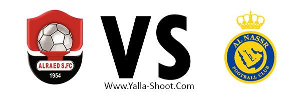 al-nasr-vs-al-raed