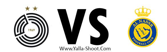 al-nasr-vs-al-sadd