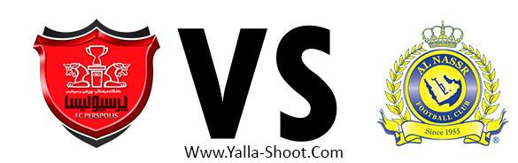al-nasr-vs-persepolis