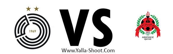 al-rayyan-vs-al-sadd