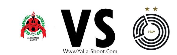 al-sadd-vs-al-rayyan