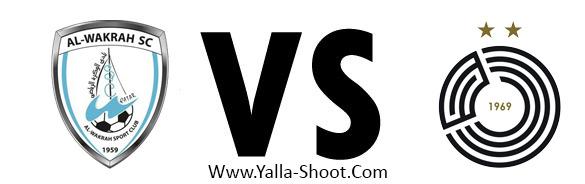 al-sadd-vs-al-wakra