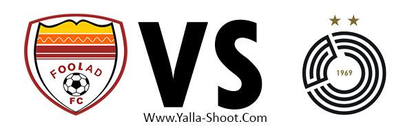 al-sadd-vs-foolad-khozestan