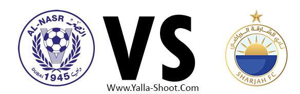 al-sharjah-vs-al-nasr