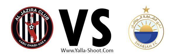 al-sharjah-vs-aljazira