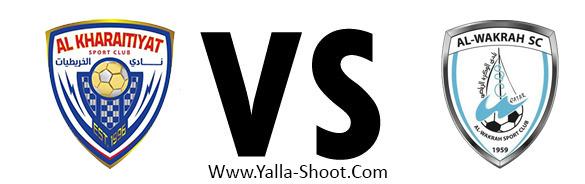 al-wakra-vs-al-khuraitiat