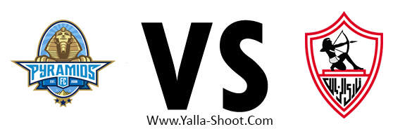 al-zamalek-vs-al-ahram-fc