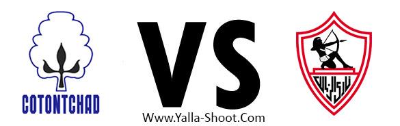 al-zamalek-vs-ascotontchad