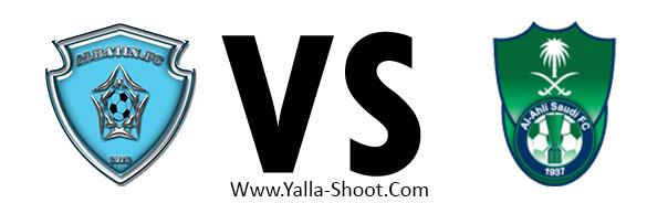 alahli-sudia-vs-al-baten