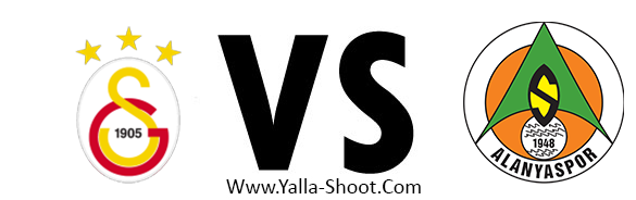alanyaspor-vs-galatasaray-sk