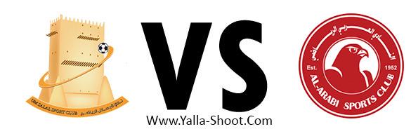 alarabi-vs-umm-salal
