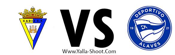 alaves-vs-cadiz