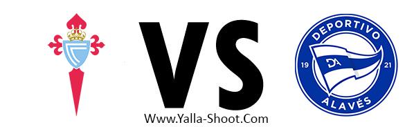 alaves-vs-celta-de-vigo
