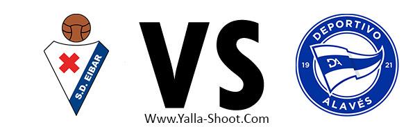 alaves-vs-eibar