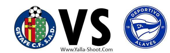 alaves-vs-getafe