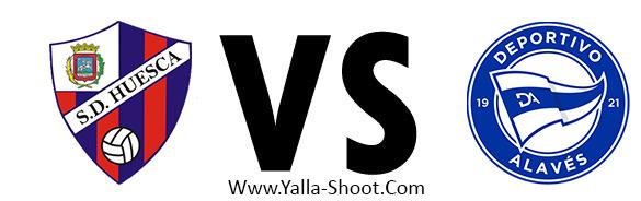 alaves-vs-huesca
