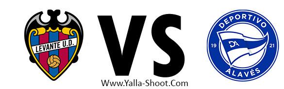 alaves-vs-levante