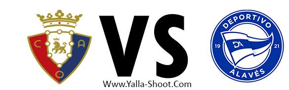 alaves-vs-osasuna